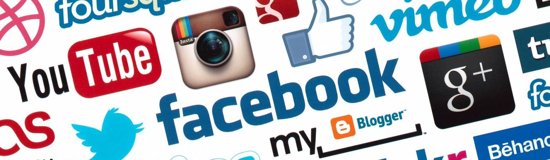 Заработок социальные сети
