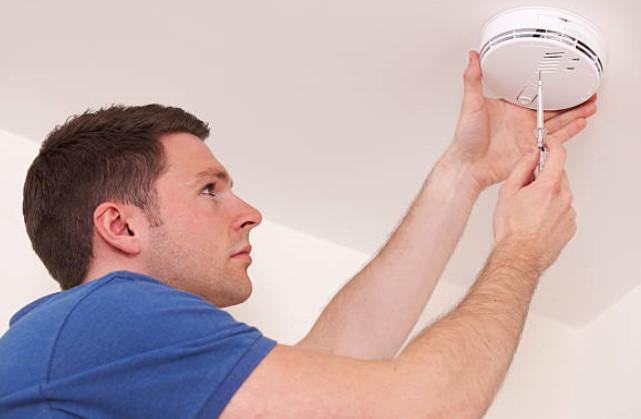 Система автоматической пожарной сигнализации сегодня актуальна и востребована на множестве объектов.