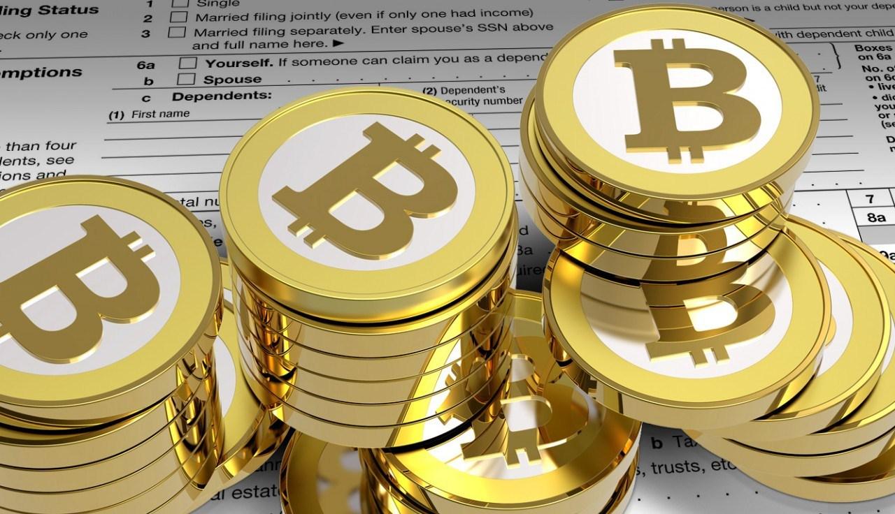 подтверждение транзакции биткоина